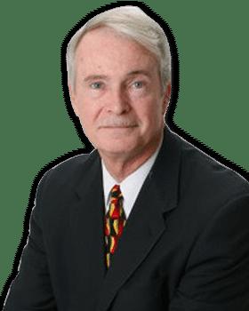 Brien Roche